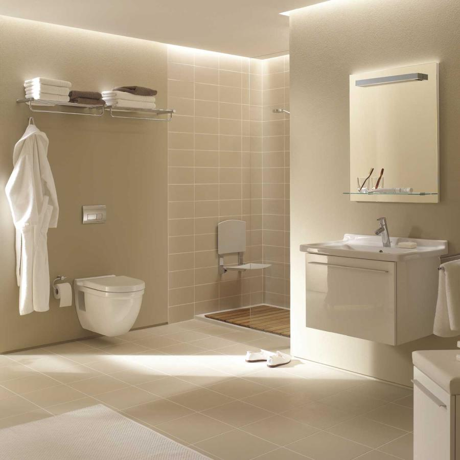Complete bathroom suites sub heading here for Find bathroom designs