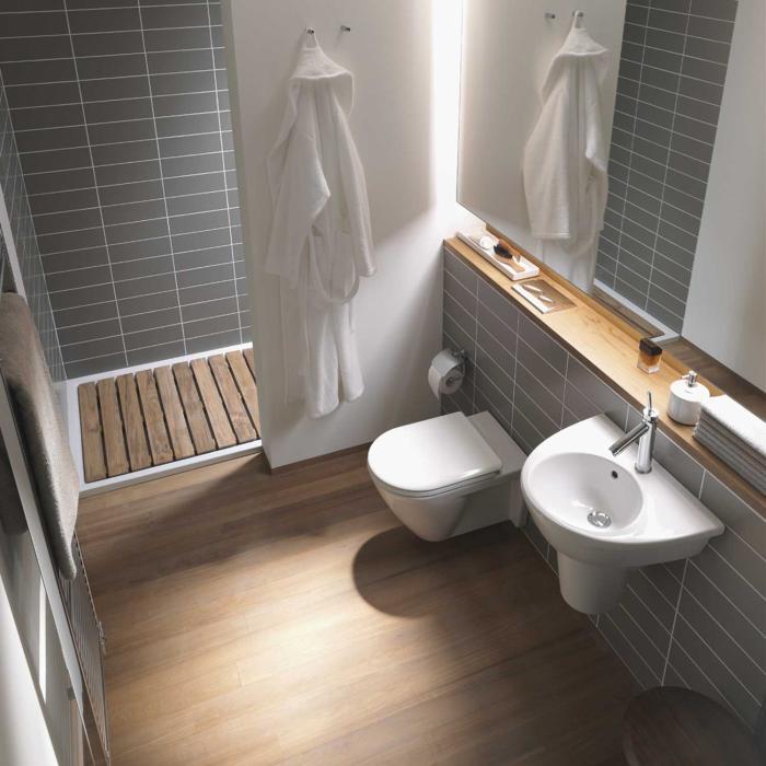 sanitary ware sub heading here. Black Bedroom Furniture Sets. Home Design Ideas