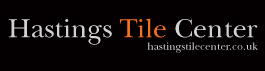 hastings-tile-sidebar