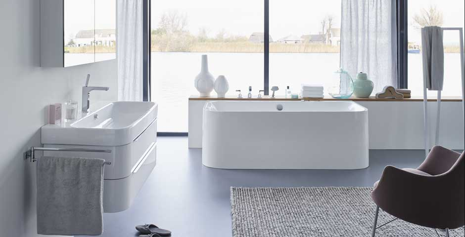 WC1 Bathrooms - Classic and Contemporary Bathroom Equipment and Sales ...