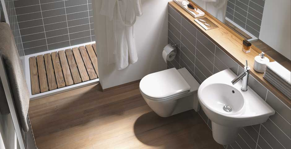 WC1 Bathrooms - Classic and Contemporary Bathroom Equipment and ...